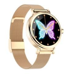 Смарт часы KingWear LW06