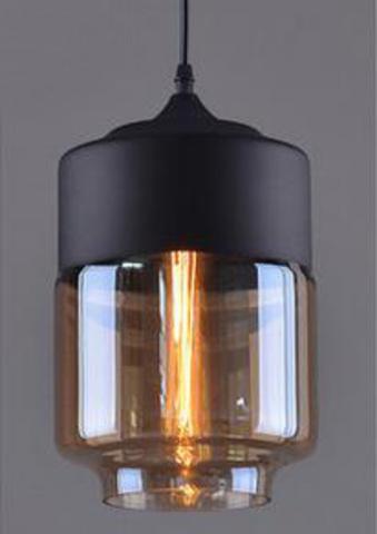 светильник MD3018/A