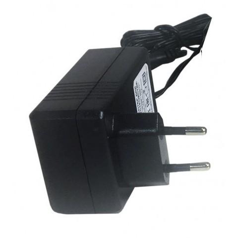Зарядное устройство 14В FAVOURITE CD14Li-777