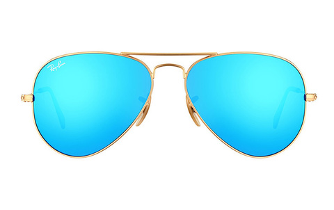 Aviator RB 3025 112/17