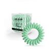 Набір резинок Power Bobble Mint Joko Blend (1)