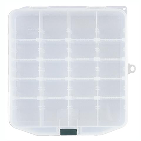Коробка рыболовная Meiho SFC FLY CASE OL