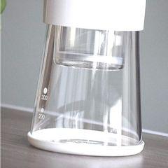 Mojae Cold Brew Coffee Pot: ёмкость для готового кофе
