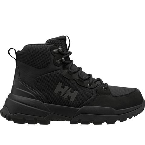 HELLY HANSEN / Ботинки