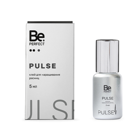 Клей Be Perfect Pulse