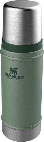Термос STANLEY CLASSIC 0.47L