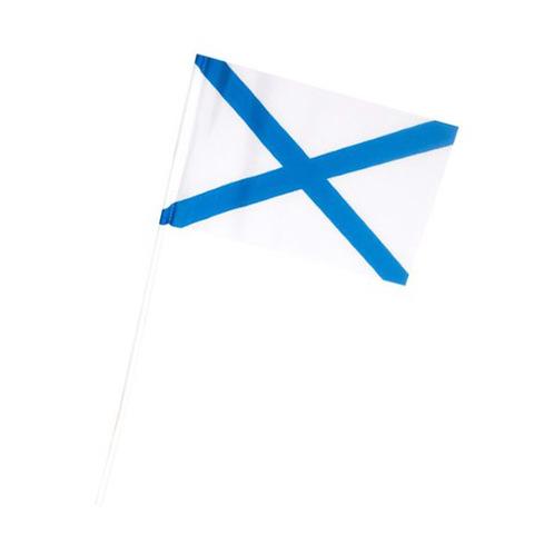 Флаг махательный