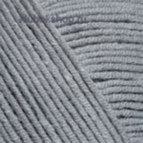 YarnArt Jeans 46