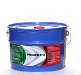 ICAR Recoll PRIMER PU (10 кг) однокомпонентный полиуретановый грунт (Италия)