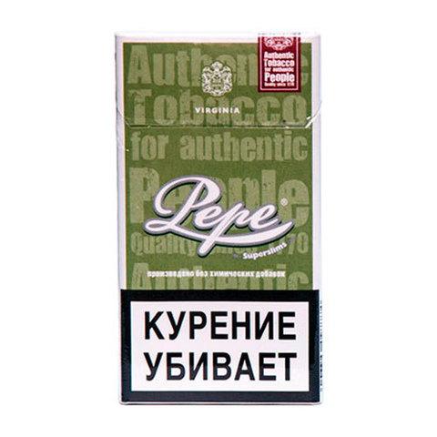 Купить сигареты pepe в интернет магазине купить жидкость электронная сигарета 30 мл
