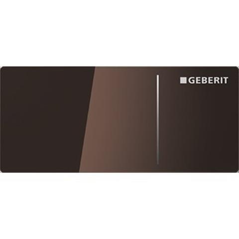 Кнопка для инсталляции GEBERIT Sigma 70 (115.635.SQ.1)