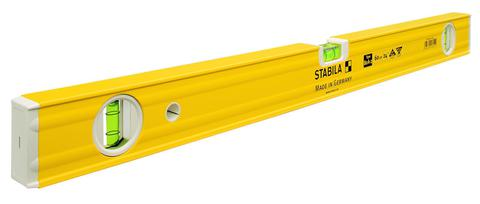 Ватерпас Stabila тип 80А-2 120см (арт. 16059)