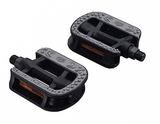 Педали BBB pedals trekking EasyTrek