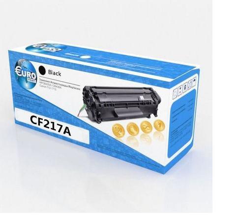 CF217A (без чипа)