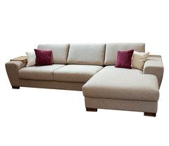 Сенатор угловой диван 2д1я