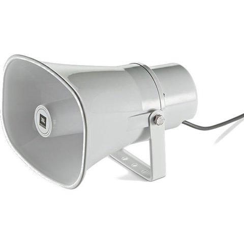 JBL CSS-H15, 15W Уличный рупорный громкоговоритель