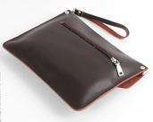 Женская сумка 91834