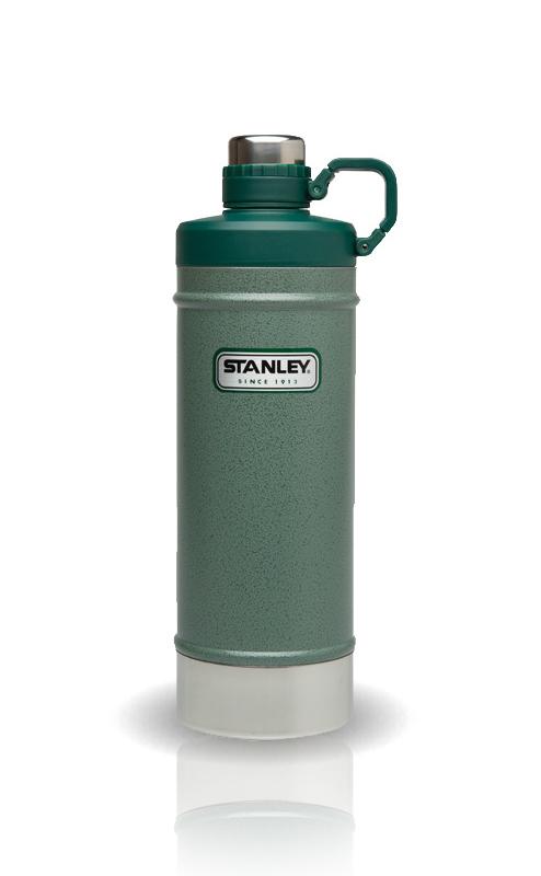 Термобутылка Stanley Classic (10-01620-003)