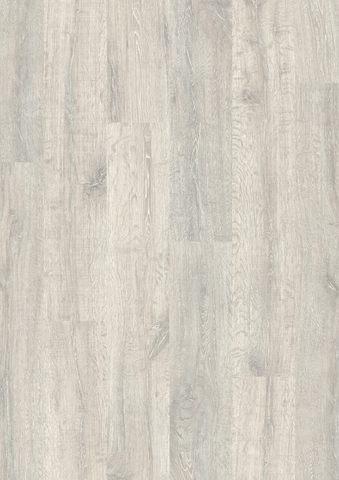 Reclaimed white patina Oak   Ламинат QUICK-STEP CL1653