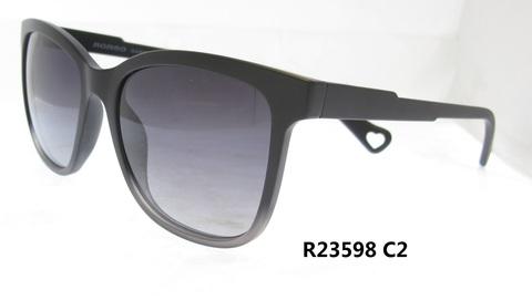 R23598C2