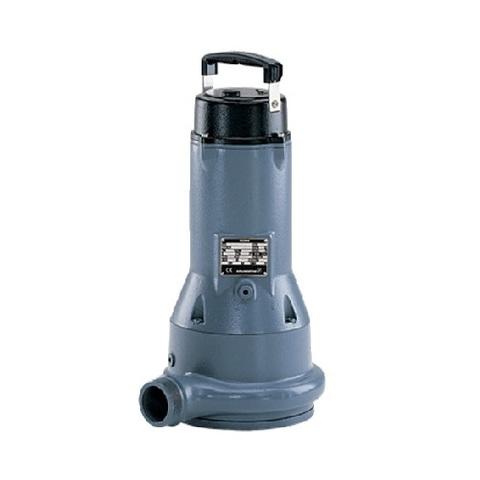Насос канализационный Grundfos APG.50.65.3 (6,5 кВт, 2900 об/мин, 3x400В, с режущим механизмом)