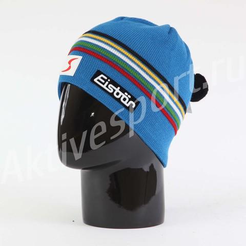 Картинка шапка Eisbar monte sp 027 - 1