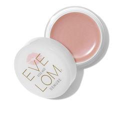 Eve Lom Kiss Mix Colour Demure Бальзам для губ 7ml