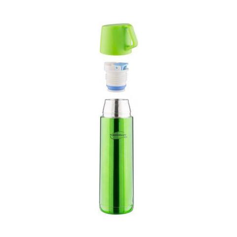 Термос Thermocafe by Thermos JF (0,5 литра), зеленый