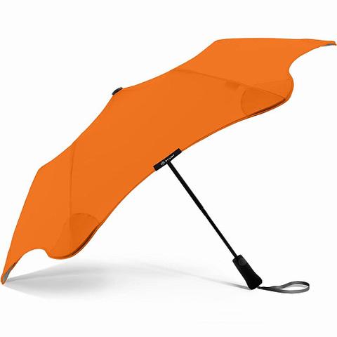 Зонт складной BLUNT Metro 2.0 Orange