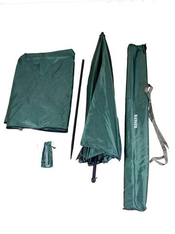 Парасолька Ranger Umbrella 2.5M (Арт. RA 6610)