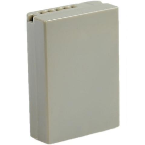 Аккумулятор OLYMPUS BLN-1 (no brand)