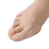 Корректор второго пальца стопы, 1 шт