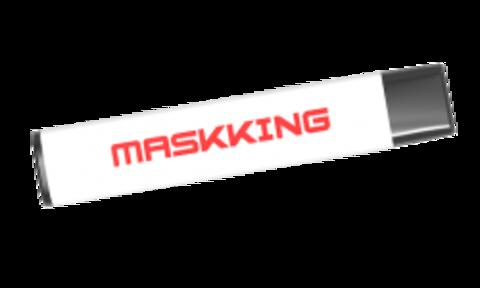 MaskKing HIGH PT - Медово-цитрусовый чай
