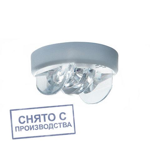 Светильник централизованного аварийного освещения MINI LINESPOT Teknoware