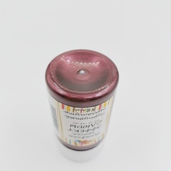 Рельефная паста Эффект слюды, Пурпурный перламутр, ProArt, 55мл.