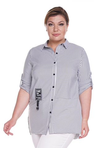 Рубашка-5643