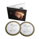 Paul McCartney / Pure McCartney (2CD)