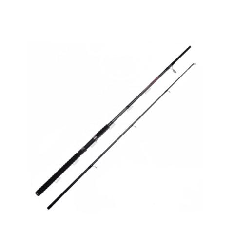 Удилище силовое Kaida  Black Arrow 311-210