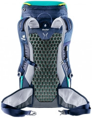 Deuter Speed Lite 26 Navy-Alpinegreen - рюкзак туристический - 2