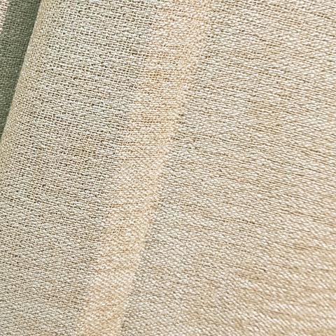 Блэкаут лен для штор ванильный оптом. BLL-141
