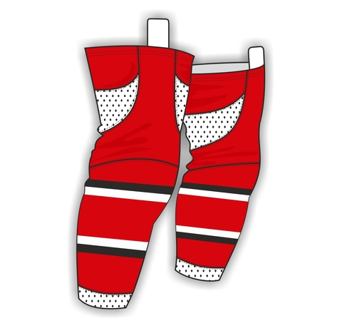 Гамаши хоккейные