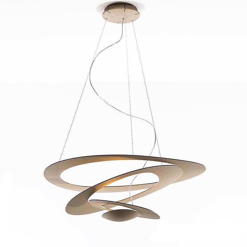 Подвесной светильник Artemide Pirce LED