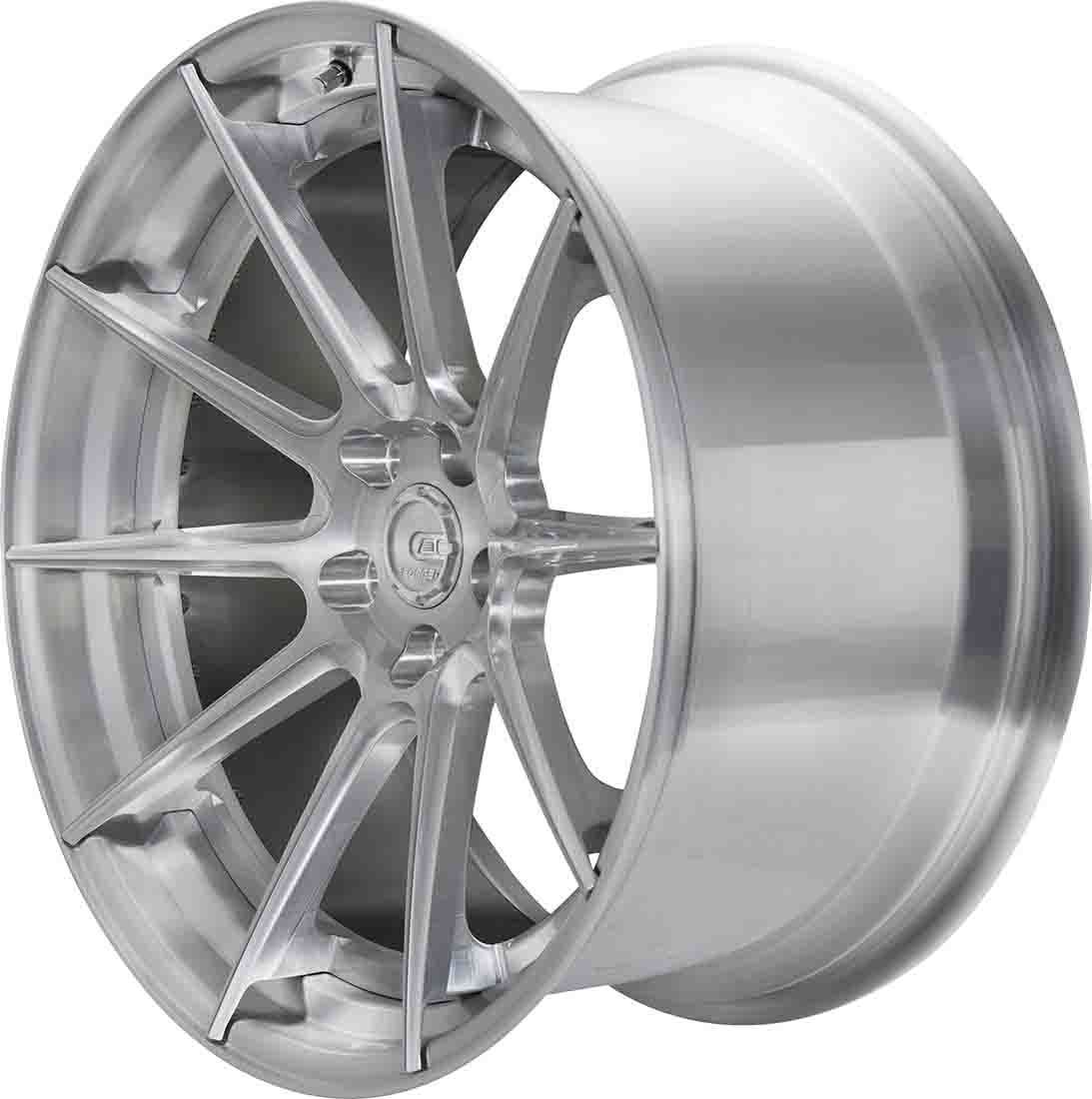 BC Forged HCS04 (HCS Series)