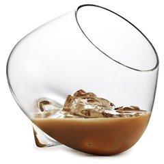 Бокалы Cognac glasses, Normann Copenhagen, 2 шт, фото 3