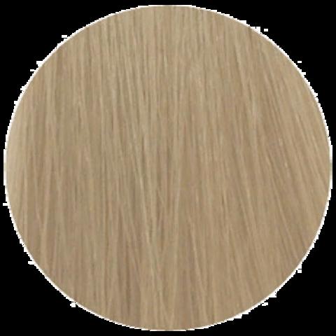 Lebel Materia 3D B-10 (яркий блондин коричневый) - Перманентная низкоаммиачная краска для волос