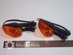Поворотники Suzuki GSX-R 600 GSX-R 750 GSX-R 1000