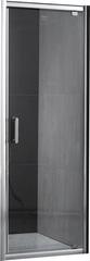 Душевая дверь Gemy Sunny Bay S28160 100 см