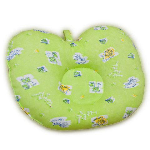 ортопедическая подушка для новорожденных в Алматы