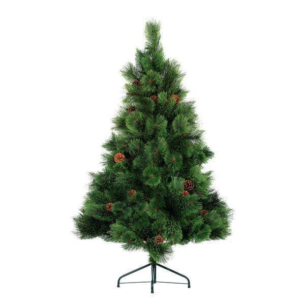 Товары для дома Искусственная елка 180 см elka2.jpg