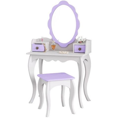 SunnyWoods Принцесса София - туалетный столик Sofia1122